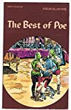 Best of Poe (Pocket Classic, C-33)