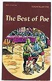 Best of Poe (Pocket Classic, C-33) (0883017326) by Poe, Edgar Allan