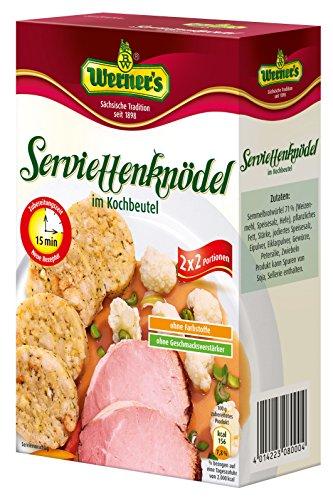 werners-serviettenknodel-im-kochbeutel-2x2-portionen-6-packungen-karton-ohne-farbstoffe-ohne-geschma