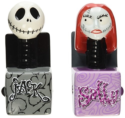 the-nightmare-before-christmas-jack-and-sally-in-the-box-salt-and-pepper-shaker-set