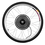AW-26×175-Front-Wheel-Electric-Bicycle-Motor-Kit-36V-500W-E-Bike-Cycling-Hub-Conversionw-Dual-Mode-Controller
