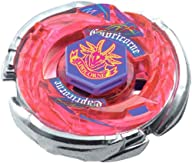 Beyblade BB-50 Booster Storm Capricorn