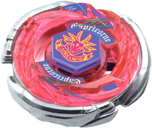 beyblades-japanese-metal-fusion-battle-top-booster-bb50-storm-capricorn-m145q-japan-import