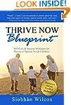 Thrive Now Blueprint: Self-Care & Suc...