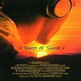 echange, troc Tiesto - In Search Of Sunrise 2