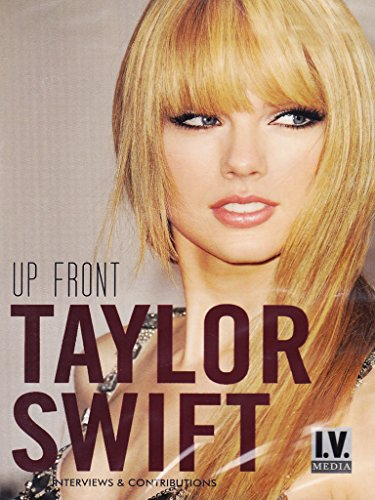 Taylor-Swift-Up-Front