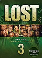 Lost - Stagione 03 (7 Dvd)