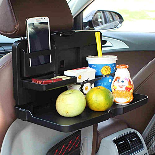 Zento-Deals-Multipurpose-Handy-Car-Tray-For-a-More-Convenient-Time-in-Your-Car