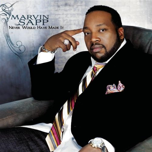marvin sapp songs