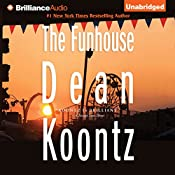 The Funhouse | [Dean Koontz]