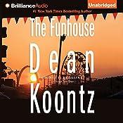 The Funhouse | [Dean Koontz]