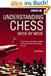Understanding Chess Move by Move (Eng...