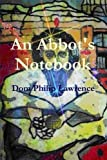 An Abbots Notebook