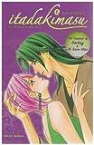 echange, troc Yuki Yoshihara - Itadakimasu, Tome 1 :