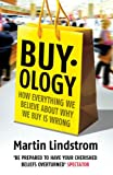 Buyology: How Everything We Believe About Why We Buy is Wrong Review