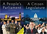 A Citizen Legislature/A Peoples Parliament (Luck of the Draw: Sortition and Public Policy)