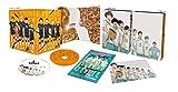 ハイキュー!! セカンドシーズン Vol.8 DVD[DVD]