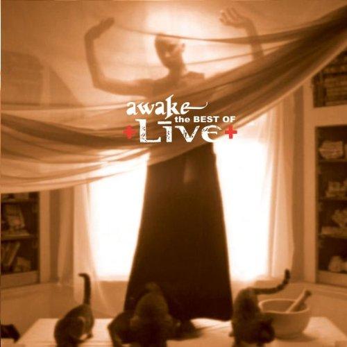 Awake: Best Of Live