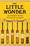 The Little Wonder: The Remarkable His...