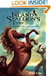 The Island Stallion's Fury