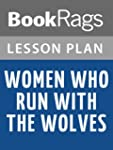 Women Who Run with the Wolves Lesson...