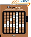 LogoLounge 4: 2000 International Identities by Leading Designers (v. 4)