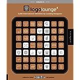 LogoLounge 4: 2,000 International Identities by Leading Designersby Bill Gardner