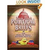 Uncle John's Political Briefs
