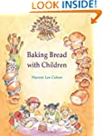 Baking Bread With Children (Crafts Se...