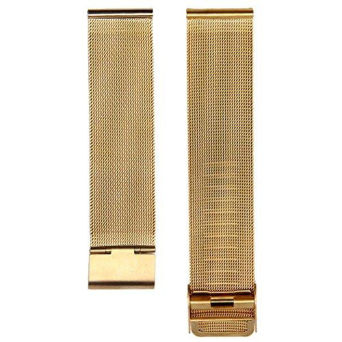 18mm-ersatz-uhrenarmband-ularmo-mode-milanese-armband-edelstahl-armbanduhr-bugel-gold