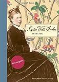 Lydia Welti-Escher (1858-1891)