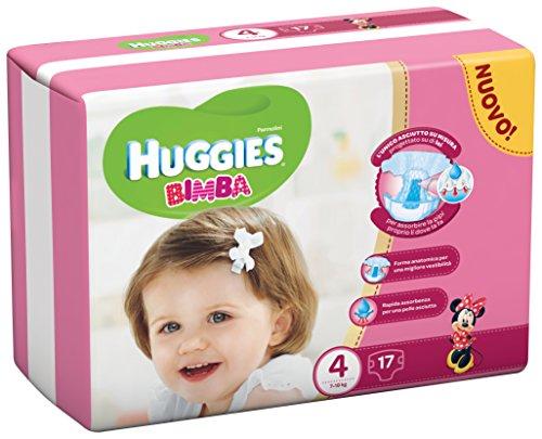 huggies-bimba-17-pannolini-taglia-4-7-18-kg