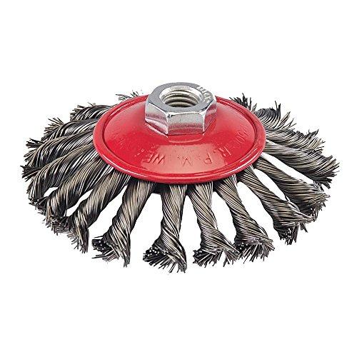 silverline-grinding-filo-di-acciaio-vernice-rimozione-spazzola-nodo-twist-diy-strumento