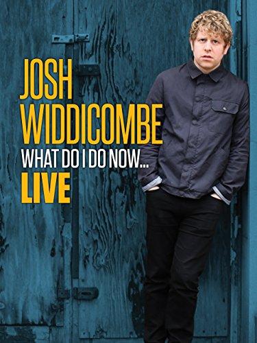 josh-widdicombe-what-do-i-do-nowlive