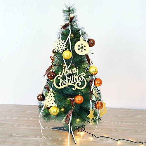 addobbi-natale-piccoli-pacchetti-di-desktop-natale-decorazione-albero-di-natale-90cm-pine-addobbi-na