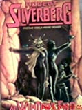 At Winter's End (0575042737) by Robert Silverberg