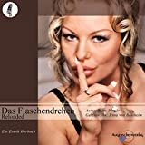 img - for Das Flaschendrehen Reloaded book / textbook / text book