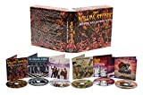 THE ROLLING STONES - ANOTHER TIME ANOTHER PLACE - 6 CD BOX SET