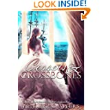 Corsets & Crossbones: Book 3 of The Swashbuckling Romance Series