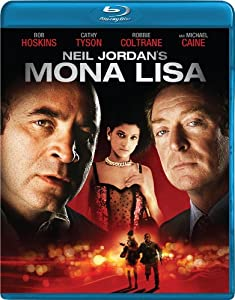 Mona Lisa [Blu-ray] [Import]