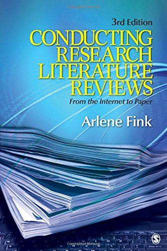 research paper guide library internet research 3rd edition Version of which appeared as legal research, legal writing  guide to the library  in legal research, too10 searching the internet could lead to a.