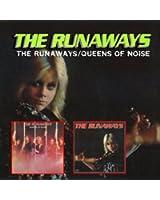 The Runaways/Queens of Noise (2 albums sur 1 seul CD)