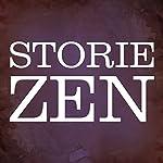 Storie zen [Zen Stories] |  Gli Ascoltalibri