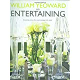 William Yeoward on Entertainingby William Yeoward
