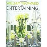William Yeoward on Entertainingby William Yeoward