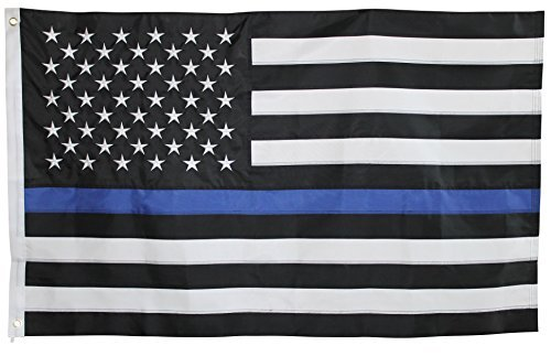 thin-blue-line-flag-3x5-foot-with-embroidered-stars-and-sewn-stripes-black-white-and-blue-american-p
