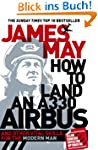 How to Land an A330 Airbus: And Other...