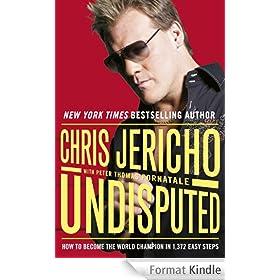 Undisputed (English Edition)