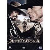 "Appaloosa [IT Import]von ""Jeremy Irons"""