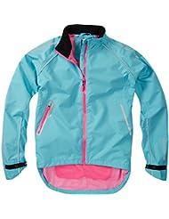 Madison Prima Ladies Waterproof Jacket